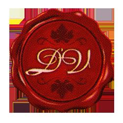 dVine Wine Granbury